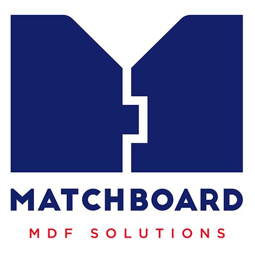 Matchboard Ltd
