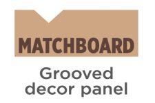 matchboard-grooved-pnl.jpg