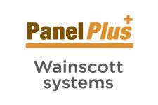 panelplus.jpg
